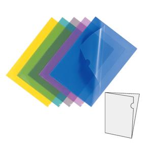 カラーホルダー