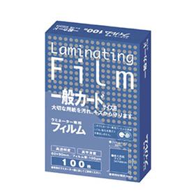 ラミフィルム
