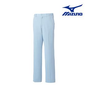 MIZUNO メンズパンツ