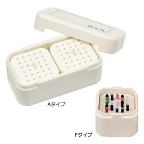 滅菌エンドボックス