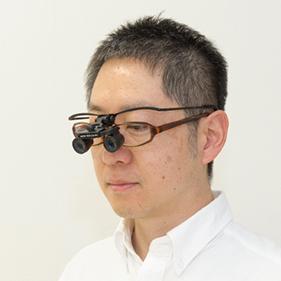 マイクロルーペ レンズレスタイプⅡ