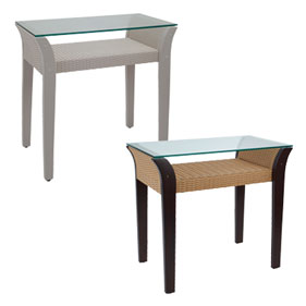 aman(アマン) テーブル