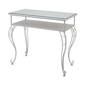 Laluce(ラルーチェ) テーブル