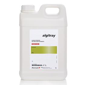 アルジトレイ 3L