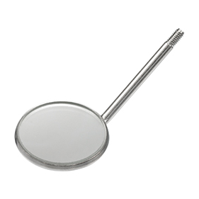 KOHLER マウスミラー 拡大鏡 (シンプルステム)