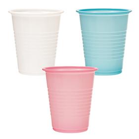 BSAプラカップ