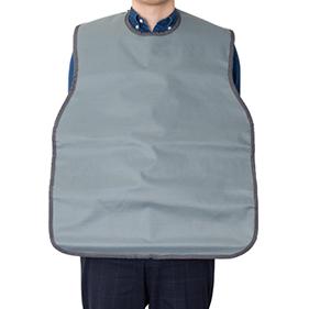 シンプルレントゲン防護衣