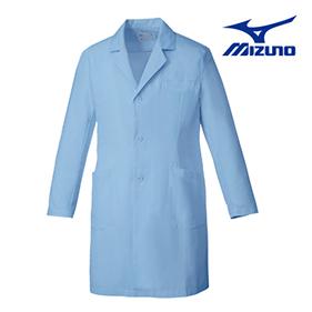 MIZUNO カラードクターコート(メンズ)