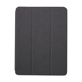 iPadケース  手帳型