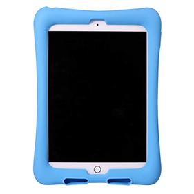 iPadケース 衝撃吸収型