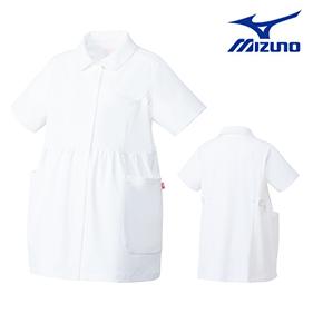 MIZUNO マタニティナースジャケット MZ-0191
