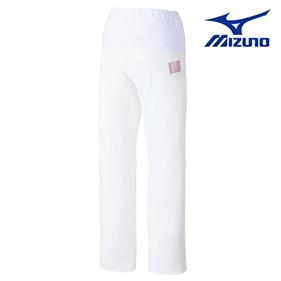 MIZUNO マタニティナースパンツ MZ-0192