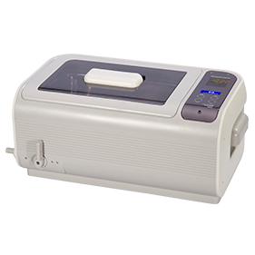 デジタル超音波洗浄器 6.0L