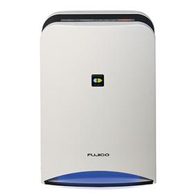 Blue Deo(ブルーデオ)  空気消臭除菌装置