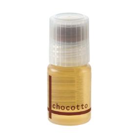 液状のり「chocotto」